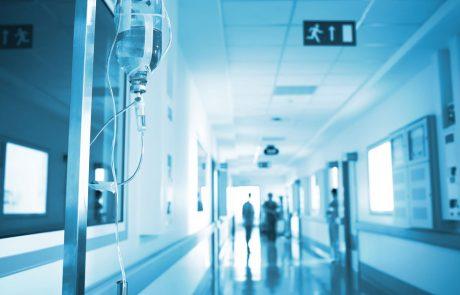 sairaala-digitalisaatio