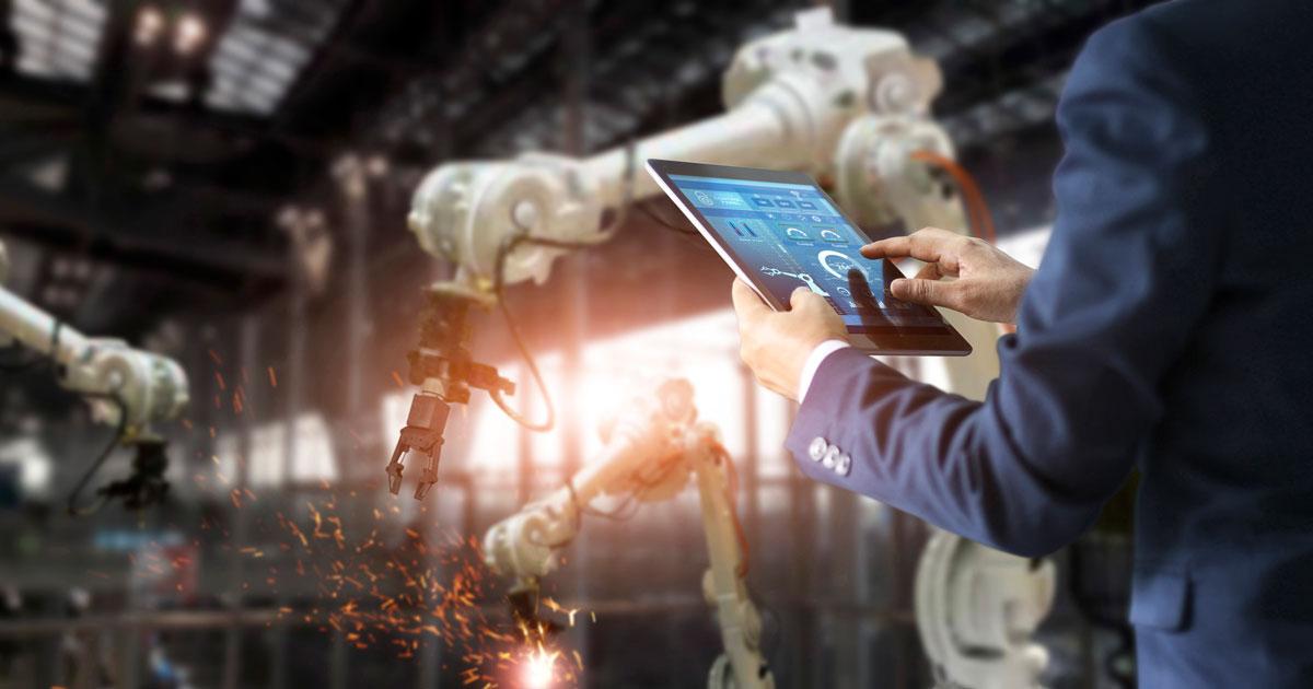 robotit_teollisuudessa