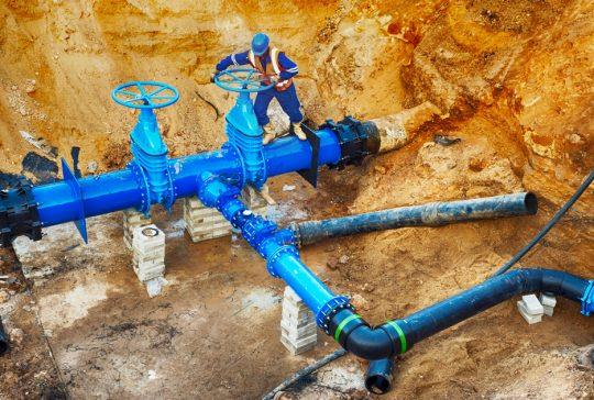 vesihuollon-toimivuus
