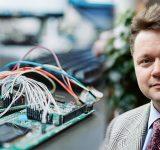 aalto-yliopisto-jari-juhanko-teolliset-innovaatiot-iot