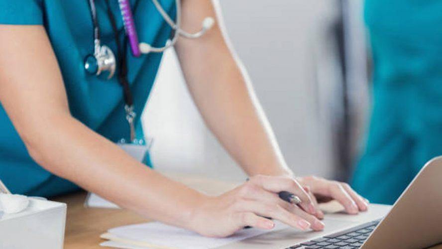 terveysteknologia-trendit-terveysala-hyvinvointi