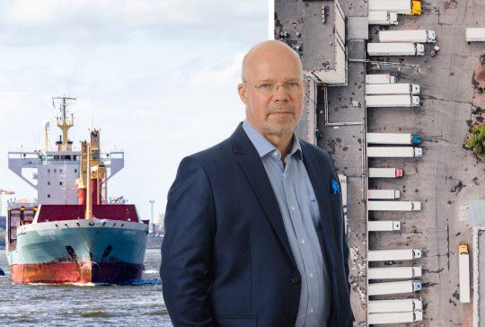 Markku-Henttinen