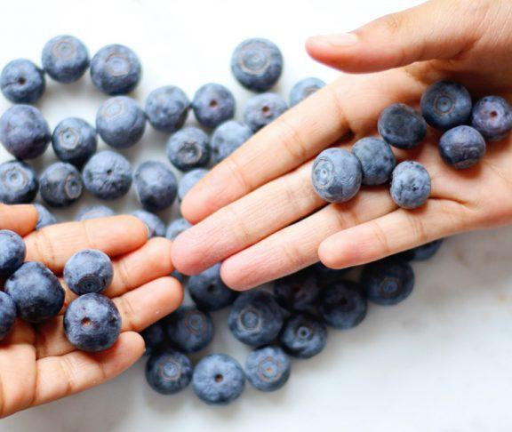mustikan-terveysvaikutukset-kotimainen-superruoka