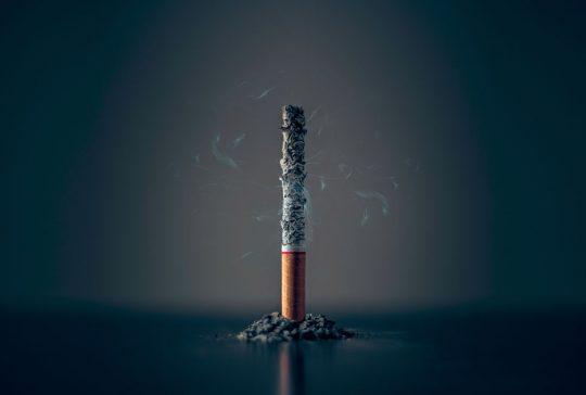 tupakoinnin-lopettaminen