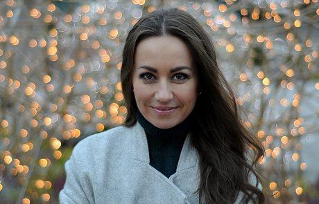 Jaana Pelkonen