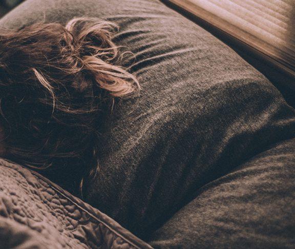 Unihäiriö
