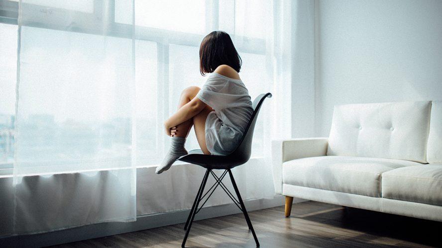 Mielenterveysseuran palvelut
