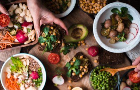 vegaani-ruokavalio