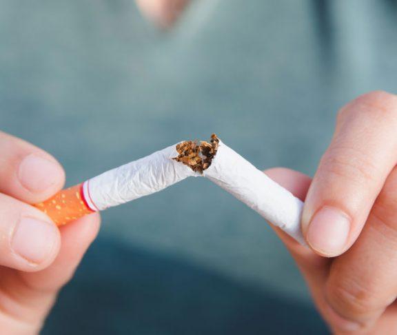 keuhkosyopa-tupakointi