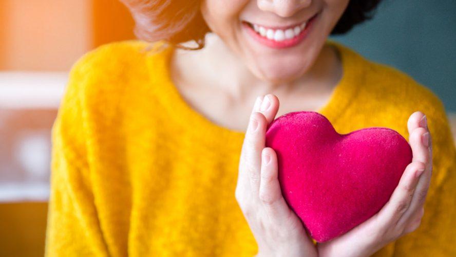 sydan-terveys