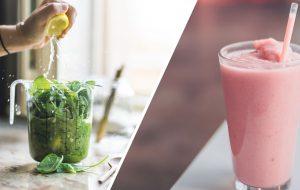 terveellinen-ruoka