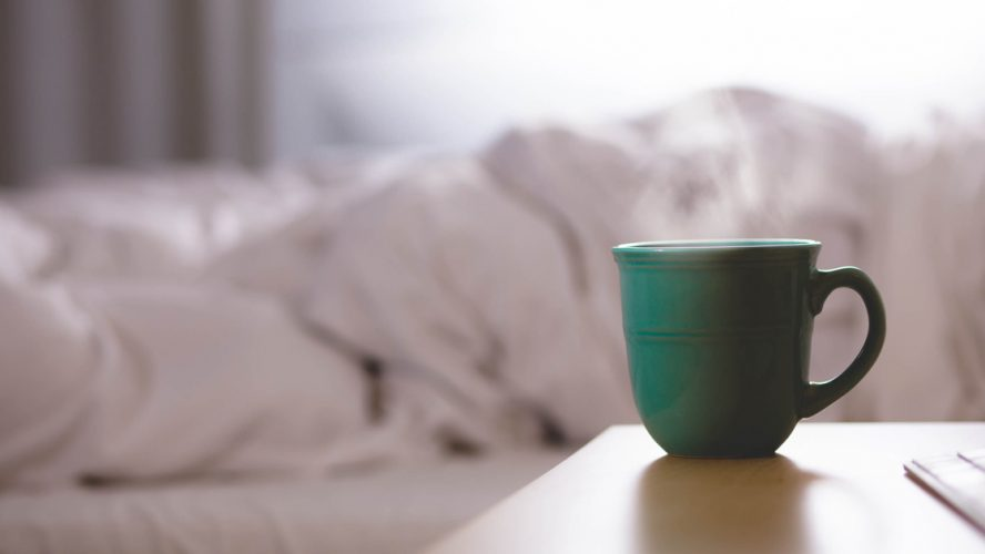 flunssasta-eroon-flunssan-lyhentaminen