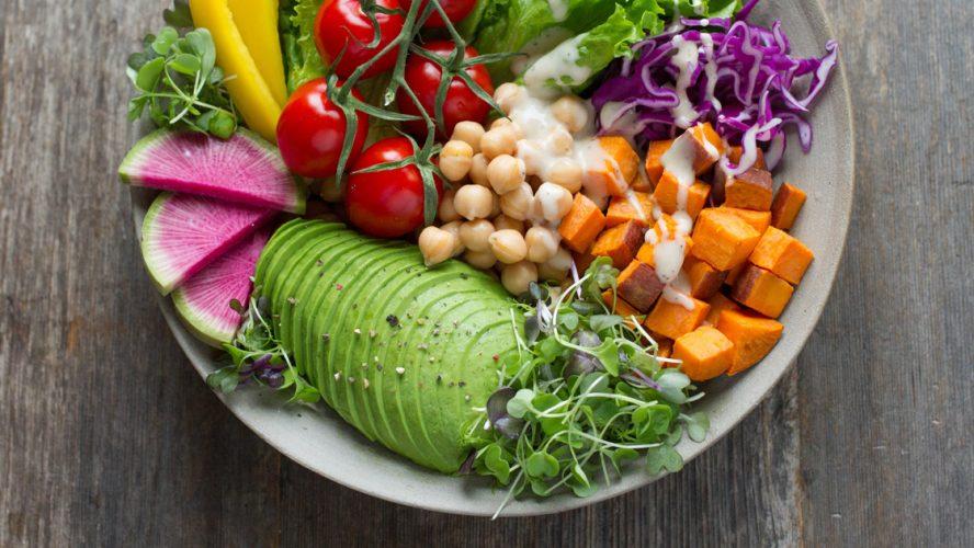 gluteeniton-ruoka-keliakia-keliaakikko