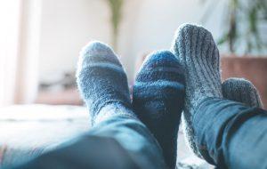 diabeetikon-jalkaongelmat-diabetes-jalkahoito