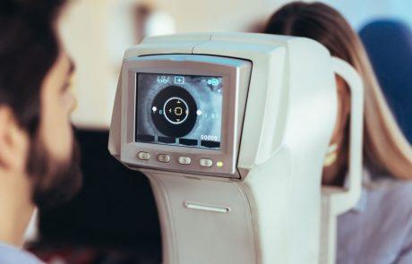 diabeettinen-retinopatia-nakooireet-diabetes