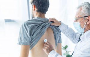 harvinaisen-keuhkosairauden-tunnistaminen