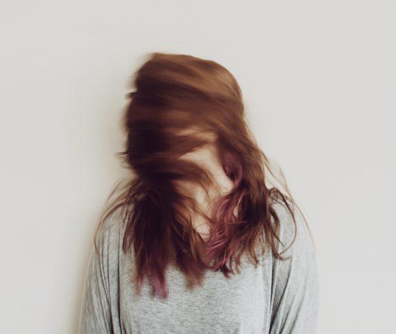 ahdistus-ahdistuneisuushairio-masennus