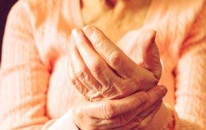 nivelrikon-ehkaisy