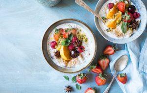 ravintosuositukset-lautasmalli-lisaravinteet