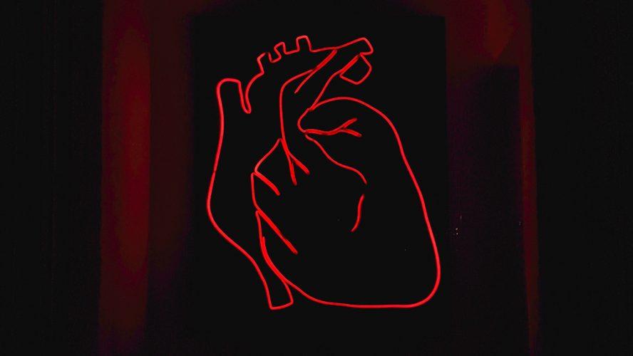 Sydän- ja verisuonisairaudet