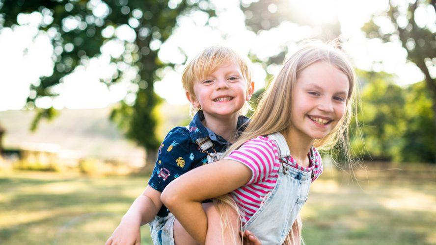 harvinaiset-sairaudet-lapsella-perheessa