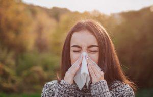 allergia-siedatyshoito