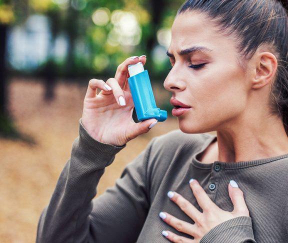 astmaatikon-suun-terveys-hoito