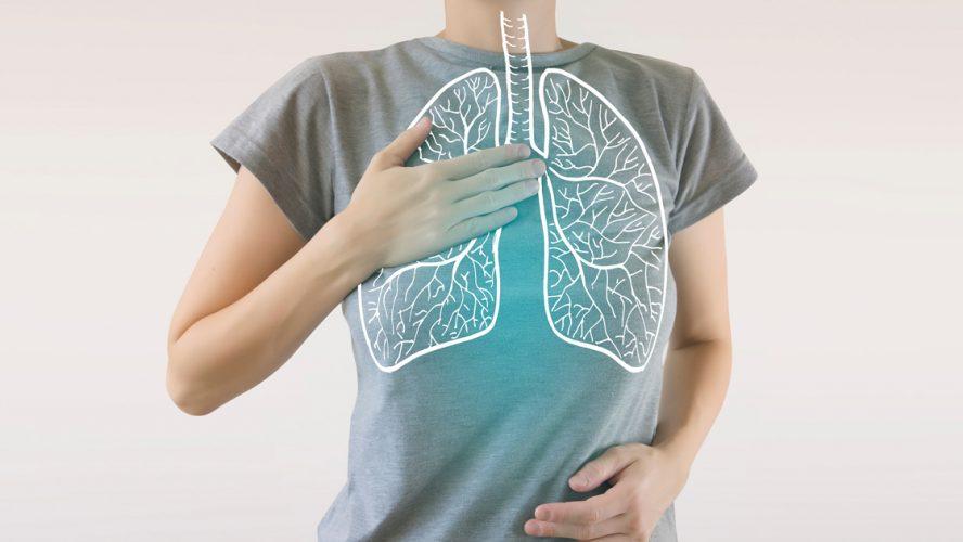 hengitysharjoittelu-hapenottokyky-vastapainehengityslaite-höyryhengitys