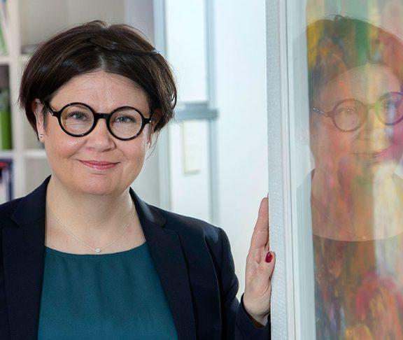 Katariina Suomu