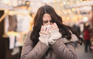 allergiakausi