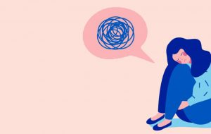 psoriasis-ihopsoriasis-mielen-hyvinvointi