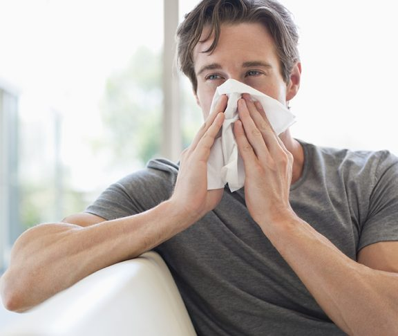 Koronavirus ja diabetes