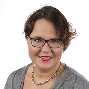 Kirsi Roos