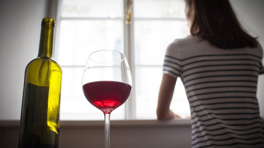 alkoholinkaytto-alkoholi