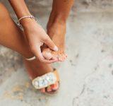 jalkojen-hoitaminen
