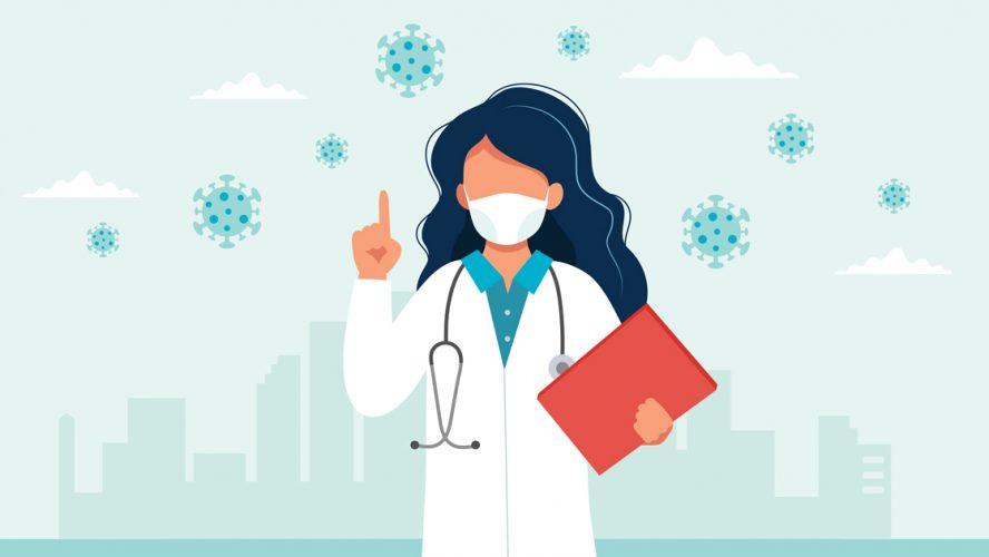 koronaviruspotilaiden-hoito-helsingin-uudenmaan-sairaanhoitopiiri