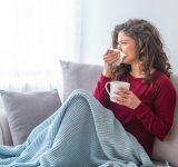 flunssa-influenssa-koronavirus-oireet