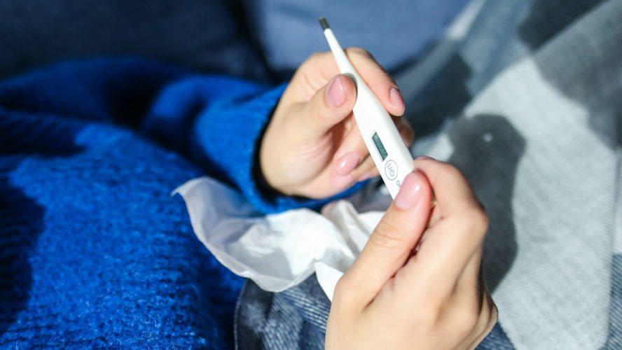 flunssan-ehkaisy-hoito-nuhakuume-influenssa