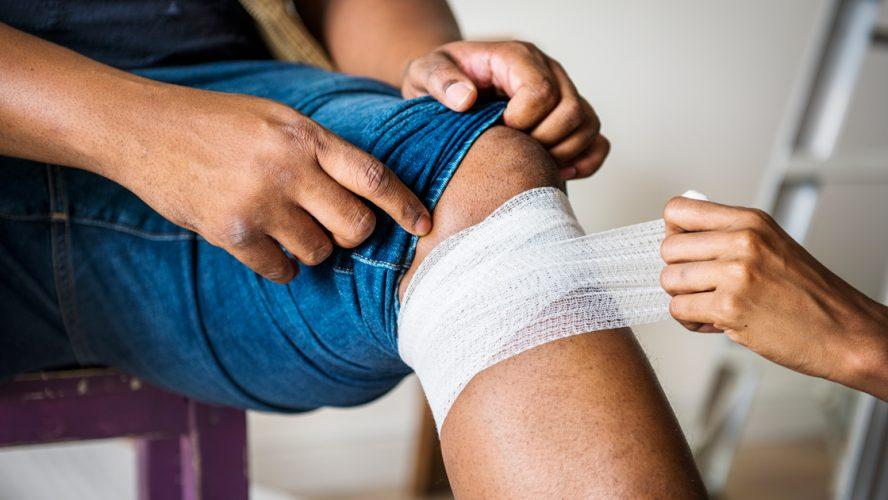 haavojen-hoito-haavanhoito-infektiot