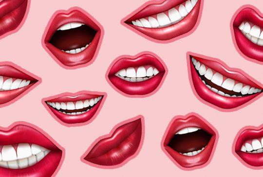 hyva-huolellinen-suun-hoito-terveys