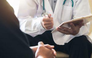 idiopaattisen-keuhkofibroosin-hoito