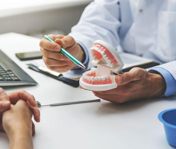 suusairaus-suun-hampaiden-hoito-terveys-hyvinvointi