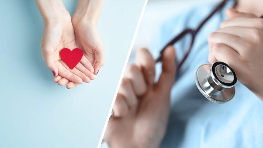 sydamentahdistin-sydamen-vajaatoiminta-lyontisyys