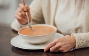 syopapotilaan-ravinnonsaanti-vajaaravitsemus-ravinto