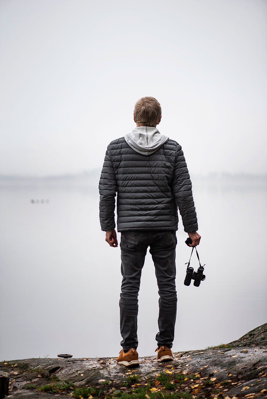 Pirkka-Pekka Petelius