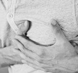 Atrial Fibrillation in Ireland