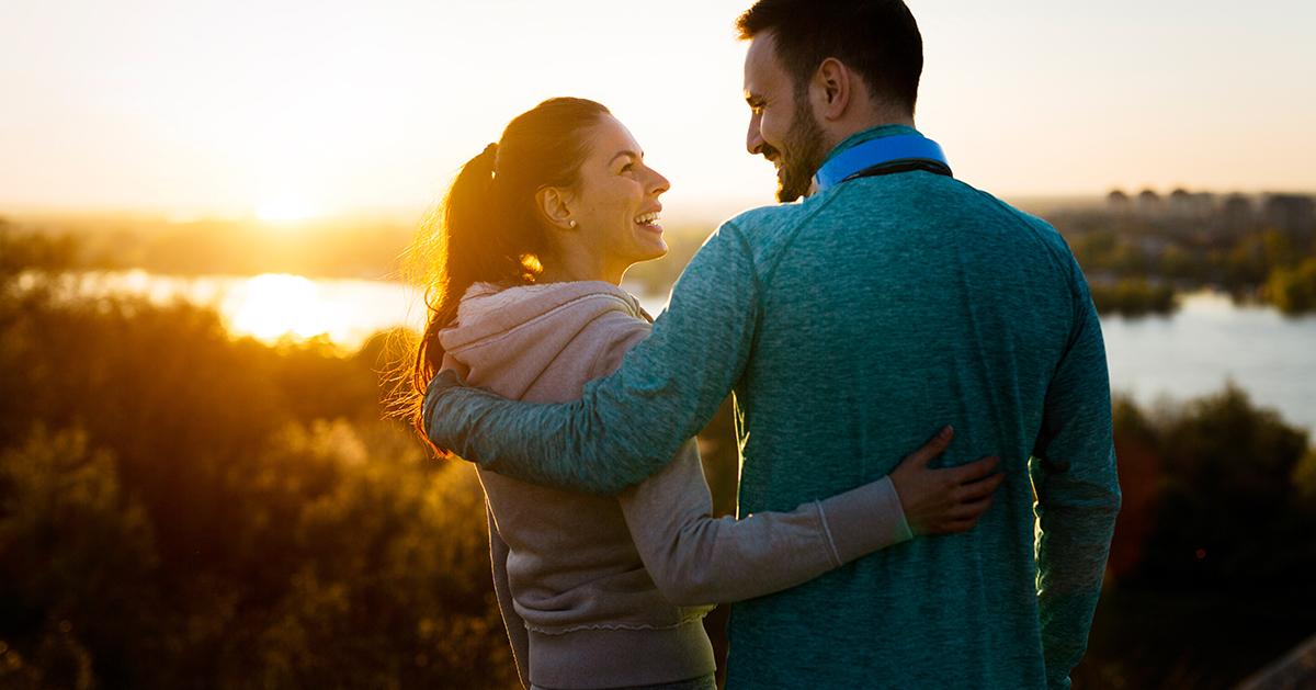 Wereld 100 gratis online dating site