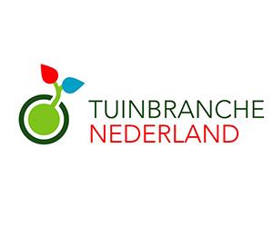 Logo Tuinbranche Nederland
