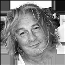 Arjen Boswijk