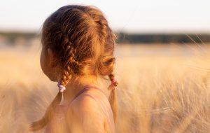 Van volwassenen tot kinderen, veel mensen met zeldzame aandoeningen krijgen met onbegrip te maken.